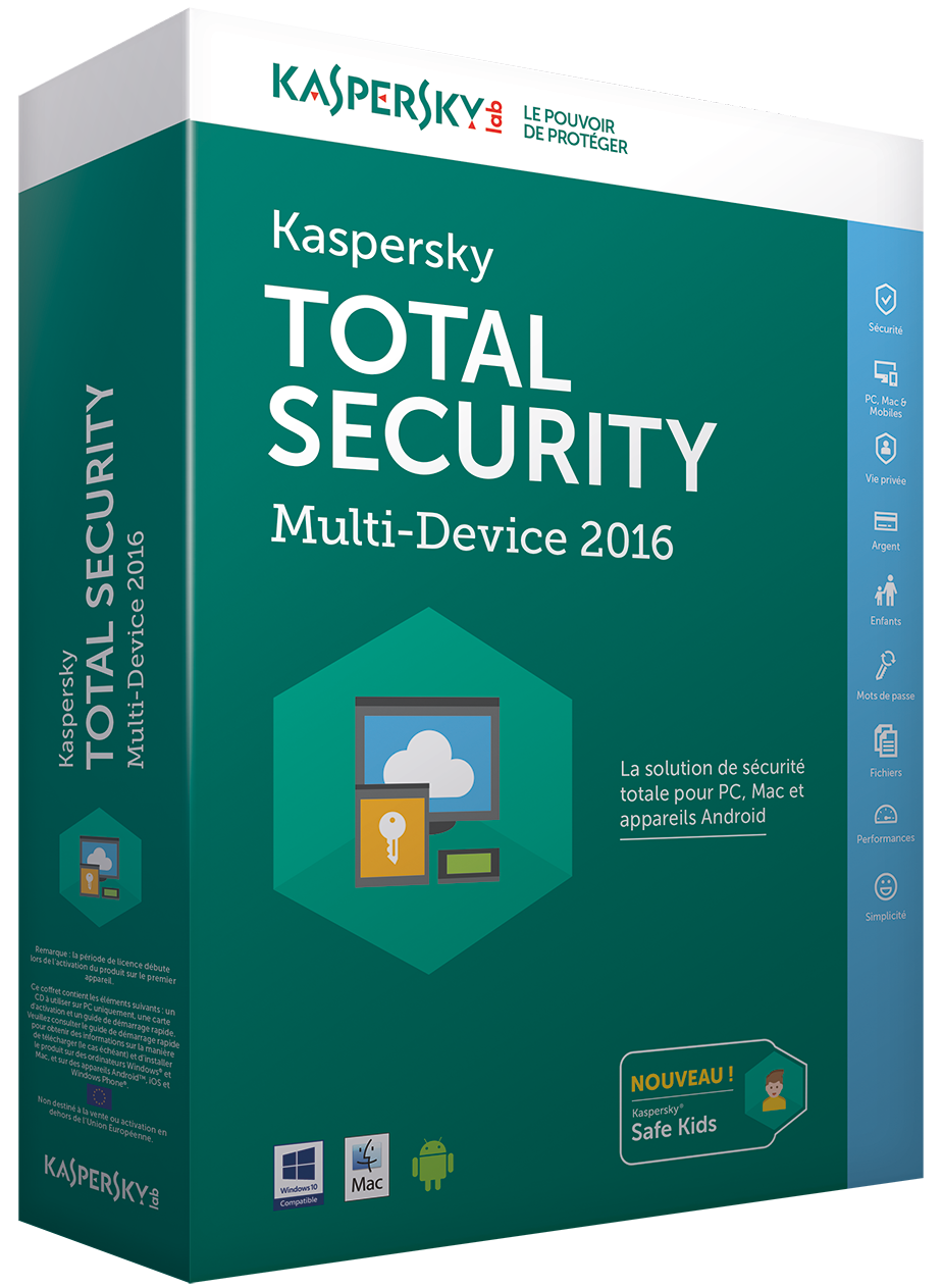 Kaspersky Anti-Virus 2015 (15.0) Upgrade, 1 User, 1 Jahr, ESD, Download Software, Win, Deutsch