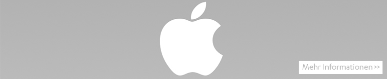 Apple AppleCare Protection Plan - Serviceerweiterung