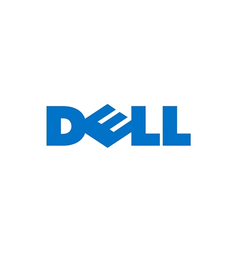 Dell 1Y NBD to 3Y (E5XXX_1513)