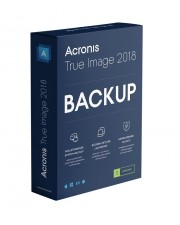 Acronis True Image 2017 3 Geräte Download Win/Mac, Deutsch (TI3XB2DES/ESD)