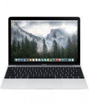 Apple MacBook 12 Core M-5Y51 8GB RAM 512GB SSD gold