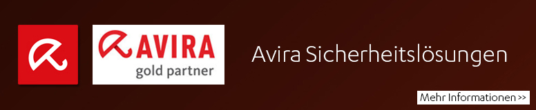 Avira AntiVirus & Internet Security Download Software - alle Versionen