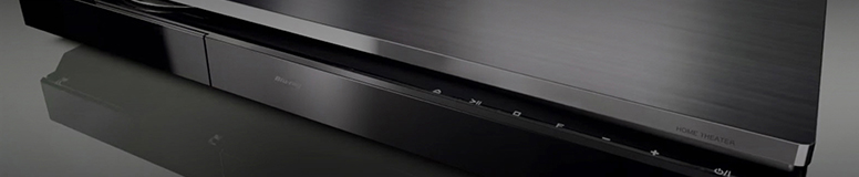DVD und Blu-Ray Player, tragbare DVD und Blu-Ray Player