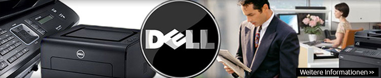 Dell Service-Erweiterung, Support, On-Site & Bring-In Service
