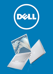 DELL Business Produkte