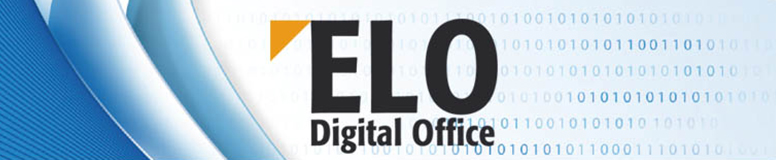 ELO Digital Office Software