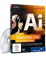 Galileo Design Video-Training Adobe Illustrator CS6, Kurs zum selbstst�ndigen Lernen, Win/Mac/Linux, Deutsch