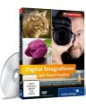 Galileo Design Video-Training Digital Fotografieren mit Pavel Kaplun, Kurs zum selbst�ndigen Lernen, Win/Mac/Linux, Deutsch