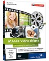 Galileo Design Video-Training MAGIX Video deluxe, Kurs zum selbst�ndigen Lernen, Win/Mac/Linux, Deutsch
