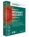 Kaspersky Internet Security Multi-Device, 5 Ger�te, 2 Jahre, ESD, Download Software, Win/Mac/Android, Multilingual