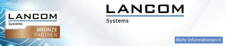 Lancom Security & Antivirus Software Service und Support Lizenzen