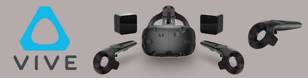 htc vive virtual reality headset bei future x kaufen future. Black Bedroom Furniture Sets. Home Design Ideas