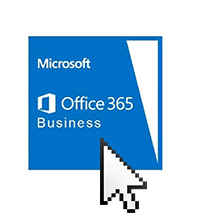 Microsoft Office 365 Business bei Future-X kaufen
