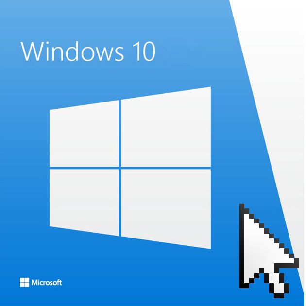 windows 10 kaufen