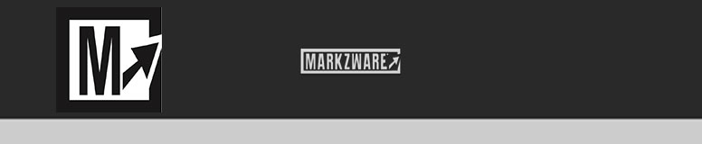 Markzware Software