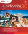 Avanquest InPixio Ausschneiden 3.0 Download Win, Deutsch