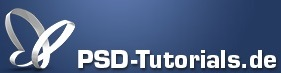 PSD-Tutorials.de