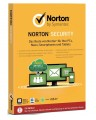 Symantec Norton Security 2.0, 1 User, 5 Devices, 1 Jahr, Win/Mac/Android/iOS, Deutsch