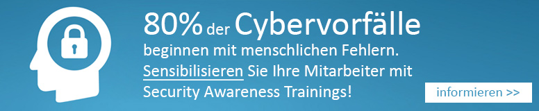 Kaspersky Security Awareness Online Trainings Software