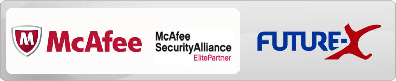 McAfee Endpoint Protection Advanced Suite (EPA)