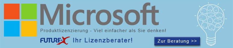 Microsoft SQL Server 2016 CAL´s Software