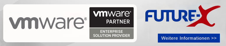 VMware Horizon 7 Advanced 10 Pack (Named Users)
