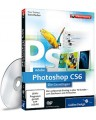 Galileo Design Video-Training Adobe Photoshop CS6 - Die Grundlagen, Kurs zum selbstst�ndigen Lernen, Win/Mac/Linux, Deutsch